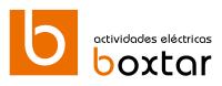 Boxtar